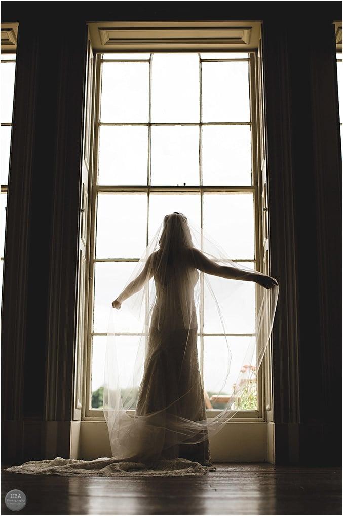 Sam_&_Luke's_wedding_at_Prestwold_Hall_Loughborough_by_HBA_Photography_0036