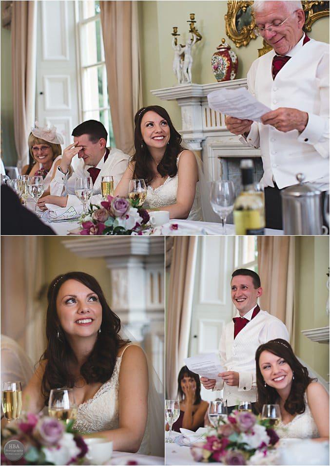 Sam_&_Luke's_wedding_at_Prestwold_Hall_Loughborough_by_HBA_Photography_0037