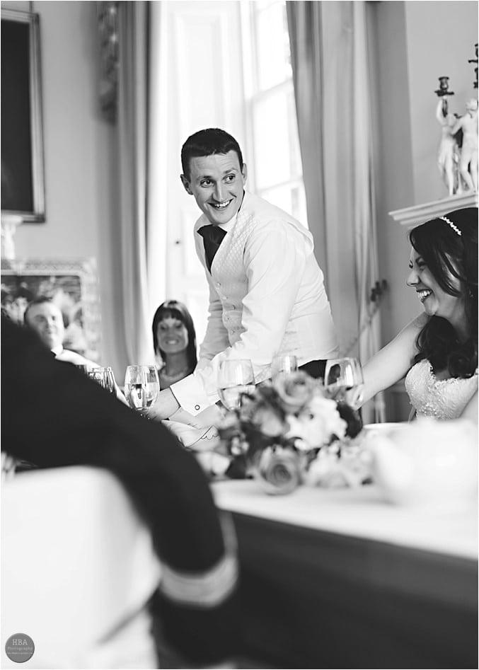 Sam_&_Luke's_wedding_at_Prestwold_Hall_Loughborough_by_HBA_Photography_0038