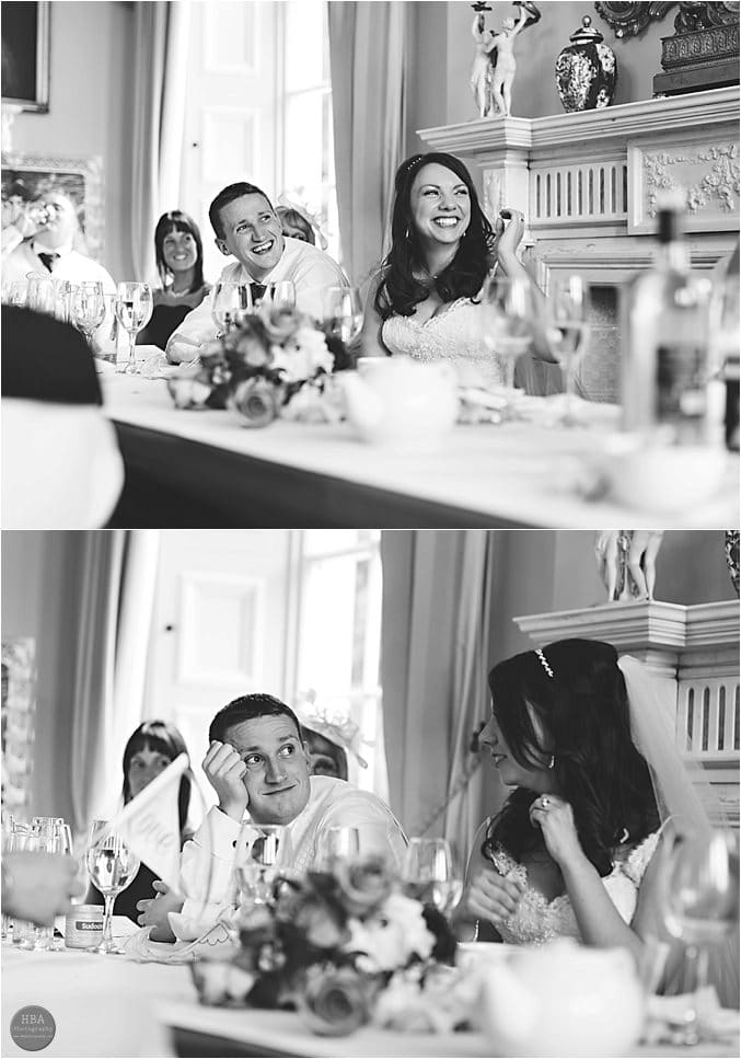 Sam_&_Luke's_wedding_at_Prestwold_Hall_Loughborough_by_HBA_Photography_0039