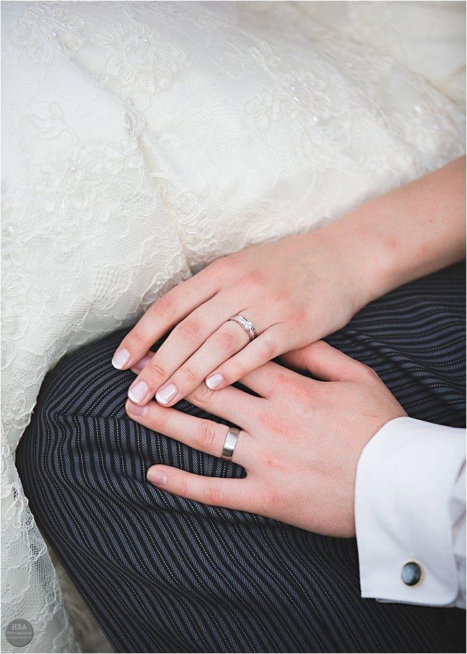Sam_&_Luke's_wedding_at_Prestwold_Hall_Loughborough_by_HBA_Photography_0041