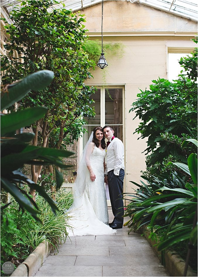 Sam_&_Luke's_wedding_at_Prestwold_Hall_Loughborough_by_HBA_Photography_0042