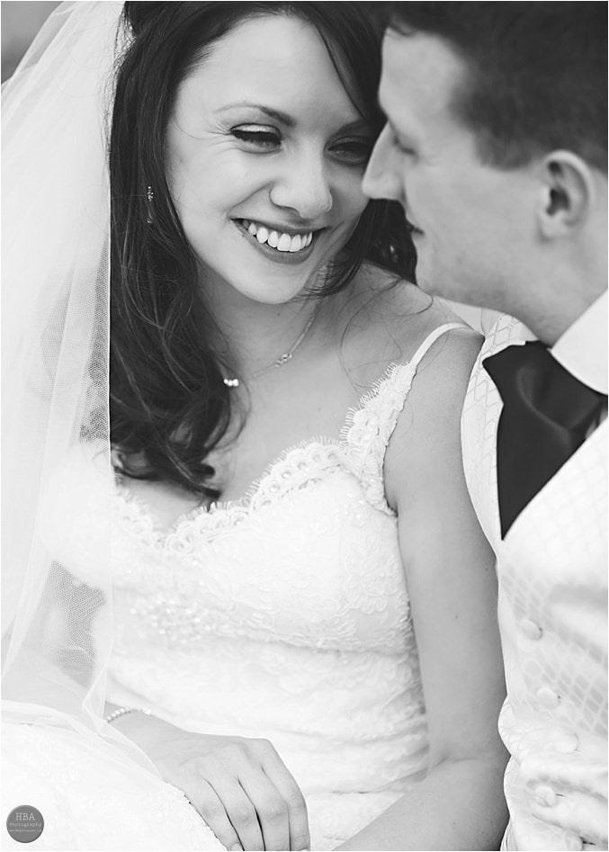 Sam_&_Luke's_wedding_at_Prestwold_Hall_Loughborough_by_HBA_Photography_0043