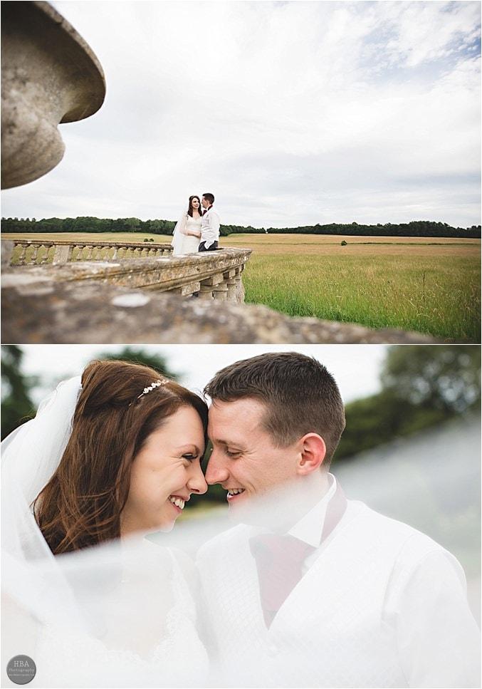Sam_&_Luke's_wedding_at_Prestwold_Hall_Loughborough_by_HBA_Photography_0044