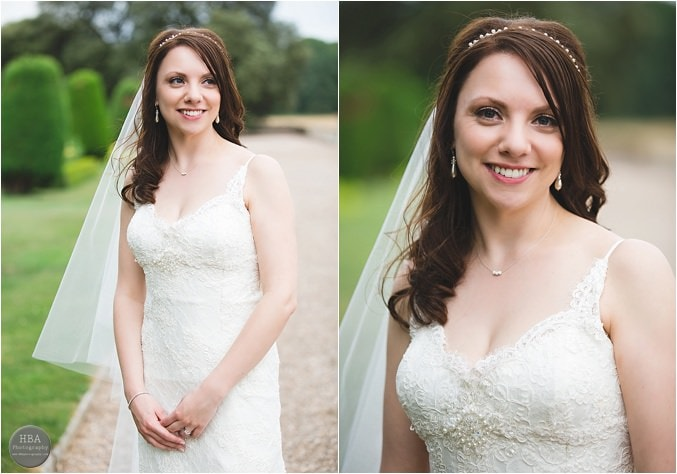Sam_&_Luke's_wedding_at_Prestwold_Hall_Loughborough_by_HBA_Photography_0045