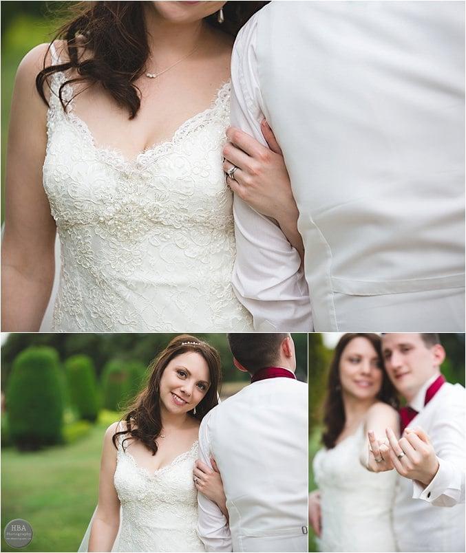 Sam_&_Luke's_wedding_at_Prestwold_Hall_Loughborough_by_HBA_Photography_0046