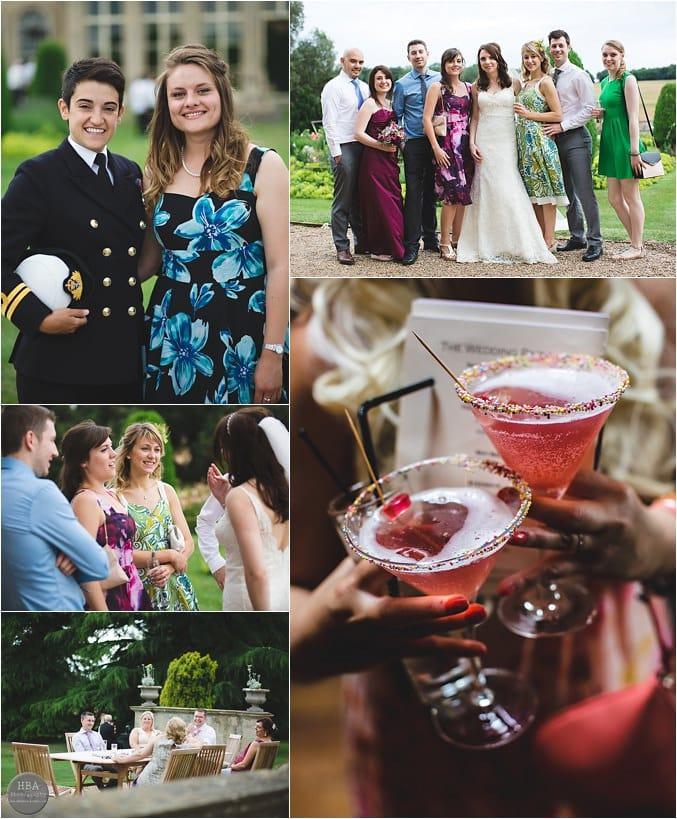Sam_&_Luke's_wedding_at_Prestwold_Hall_Loughborough_by_HBA_Photography_0047