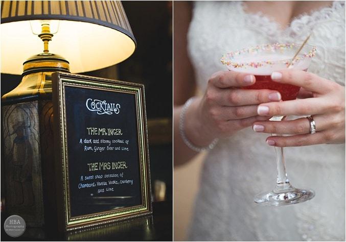 Sam_&_Luke's_wedding_at_Prestwold_Hall_Loughborough_by_HBA_Photography_0048