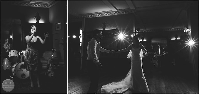 Sam_&_Luke's_wedding_at_Prestwold_Hall_Loughborough_by_HBA_Photography_0049