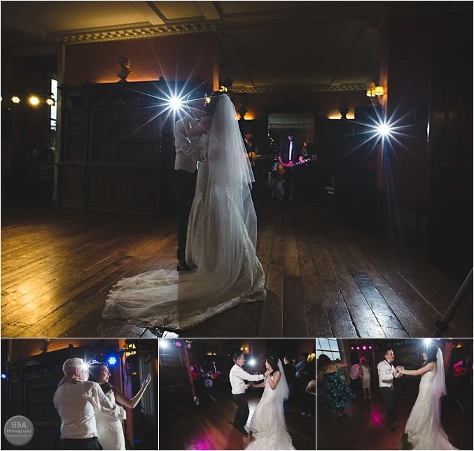 Sam_&_Luke's_wedding_at_Prestwold_Hall_Loughborough_by_HBA_Photography_0050