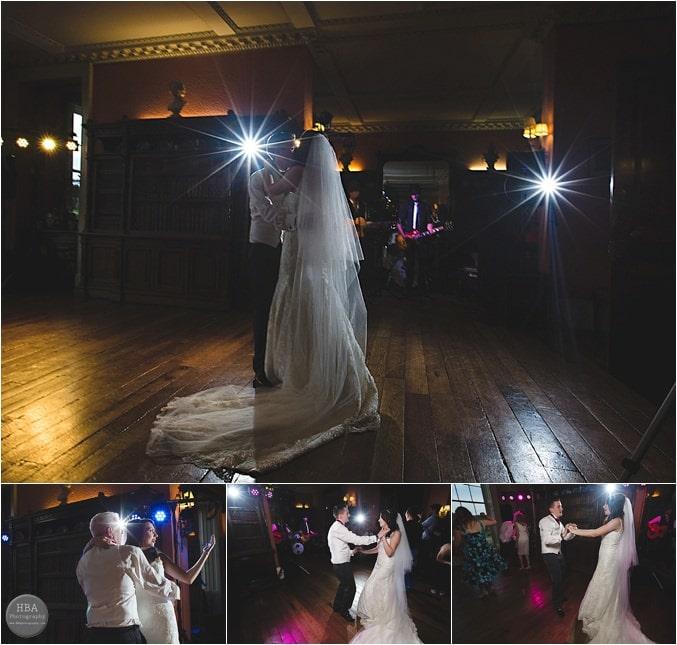 Sam_&_Luke's_wedding_at_Prestwold_Hall_Loughborough_by_HBA_Photography_0050