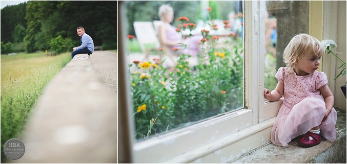 Sam_&_Luke's_wedding_at_Prestwold_Hall_Loughborough_by_HBA_Photography_0052