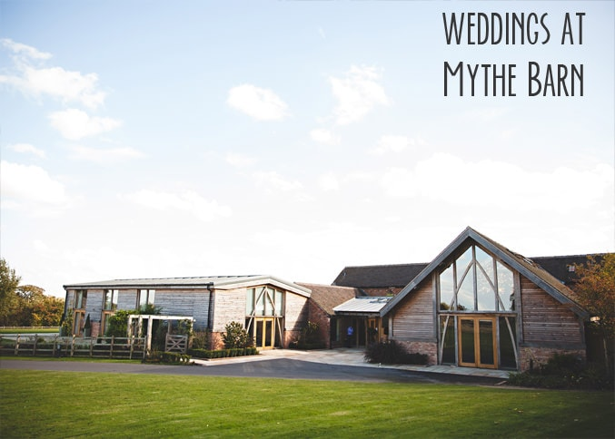 Weddings_at_Mythe_Barn
