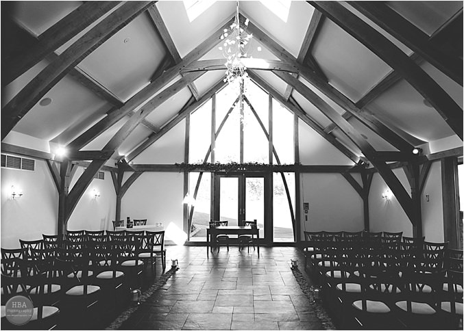 Weddings_at_Mythe_Barn_Atherstone_0003