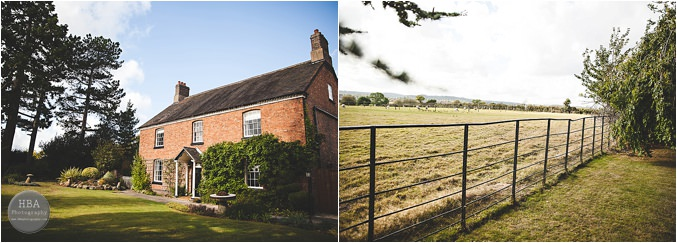Weddings_at_Mythe_Barn_Atherstone_0003b