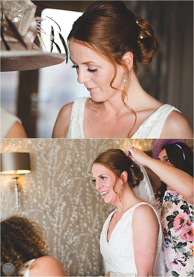 Weddings_at_Mythe_Barn_Atherstone_0004b