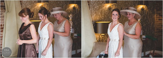 Weddings_at_Mythe_Barn_Atherstone_0005