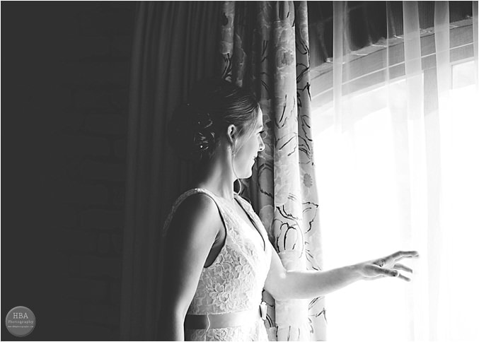 Weddings_at_Mythe_Barn_Atherstone_0006