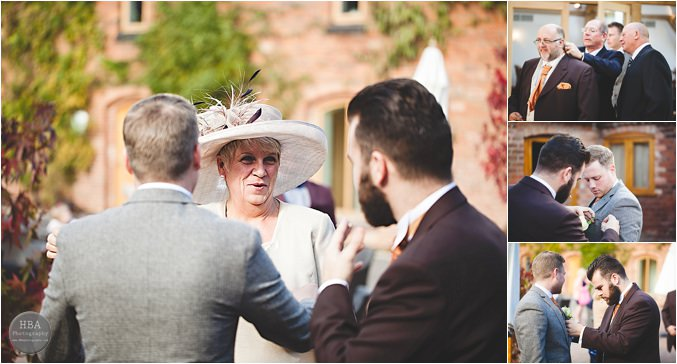 Weddings_at_Mythe_Barn_Atherstone_0009