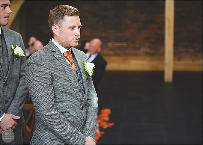 Weddings_at_Mythe_Barn_Atherstone_0017