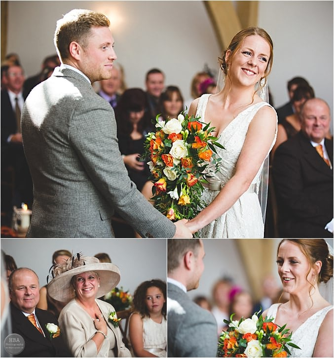 Weddings_at_Mythe_Barn_Atherstone_0019