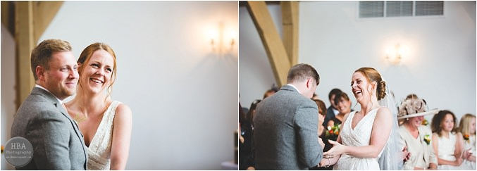 Weddings_at_Mythe_Barn_Atherstone_0020