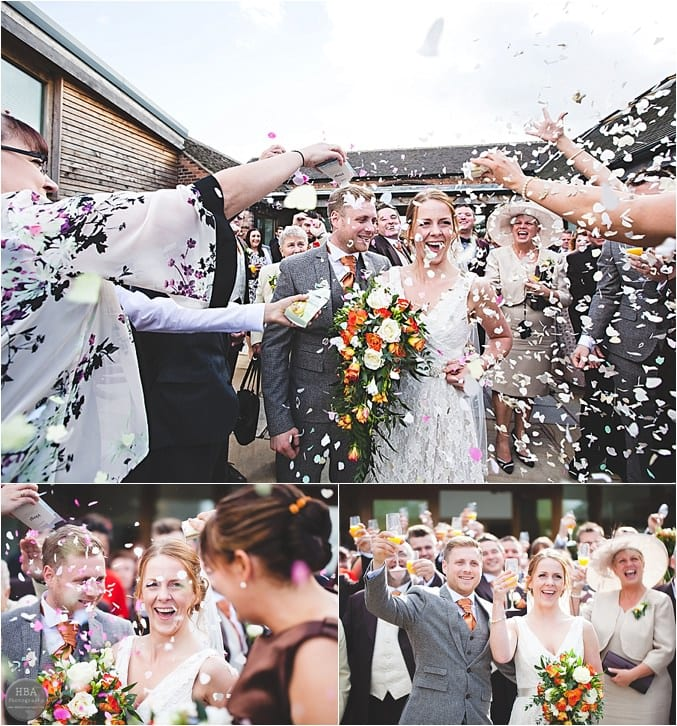 Weddings_at_Mythe_Barn_Atherstone_0022