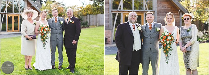 Weddings_at_Mythe_Barn_Atherstone_0023