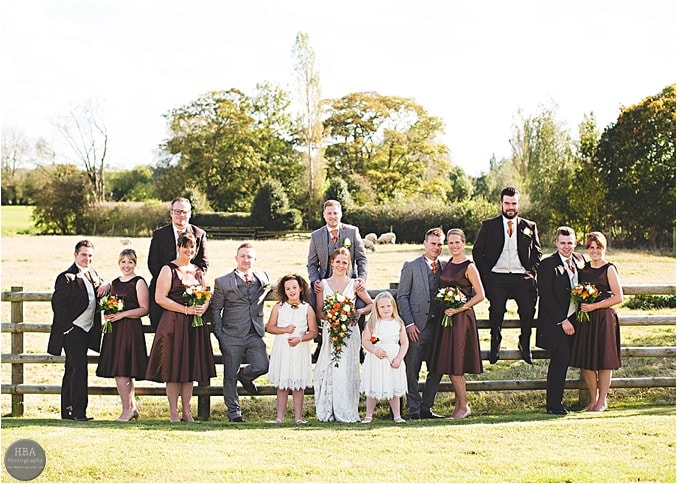 Weddings_at_Mythe_Barn_Atherstone_0024