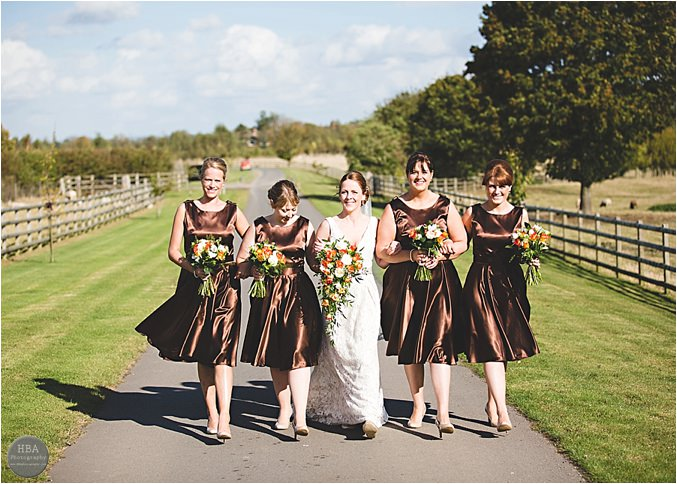 Weddings_at_Mythe_Barn_Atherstone_0025