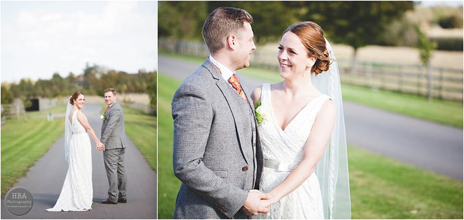 Weddings_at_Mythe_Barn_Atherstone_0026