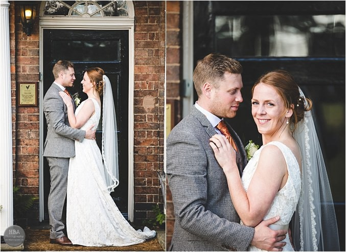 Weddings_at_Mythe_Barn_Atherstone_0029