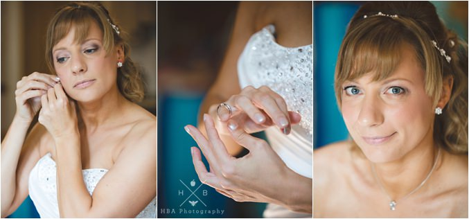 Fiona-&-Phil's-wedding-photos-at-hargate-hall-by-HBA-photography_0006