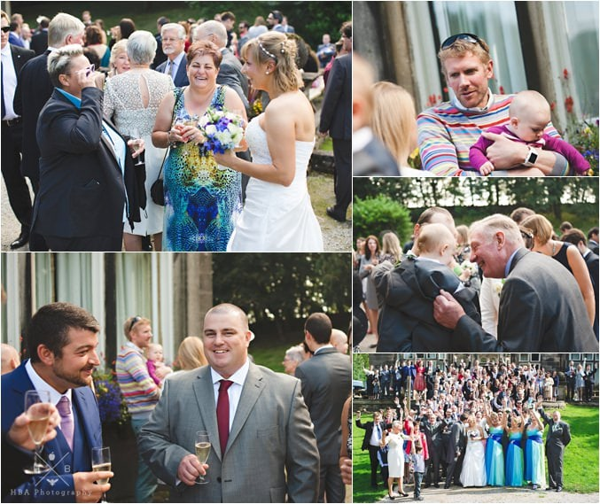 Fiona-&-Phil's-wedding-photos-at-hargate-hall-by-HBA-photography_0013