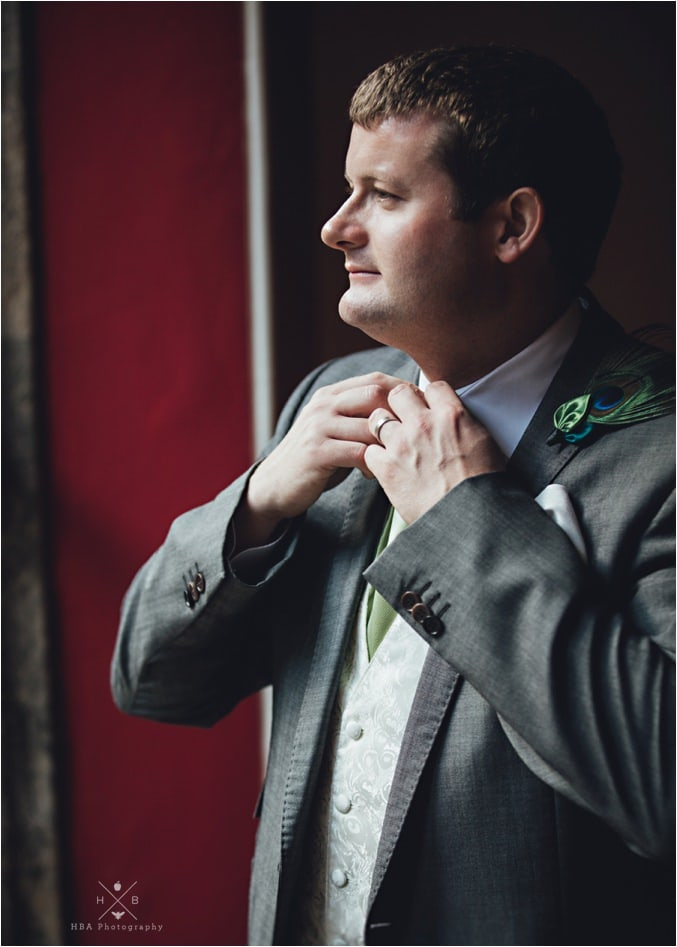 Fiona-&-Phil's-wedding-photos-at-hargate-hall-by-HBA-photography_0017