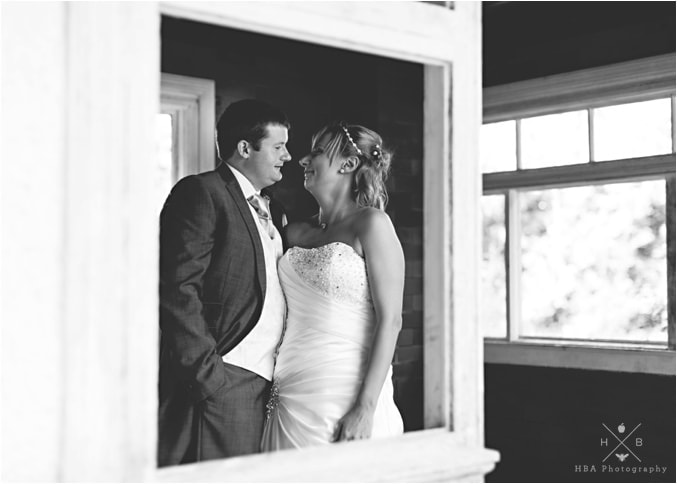 Fiona-&-Phil's-wedding-photos-at-hargate-hall-by-HBA-photography_0024