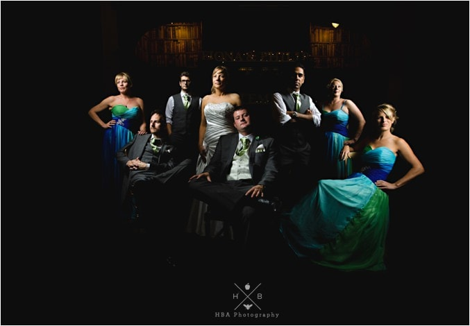Fiona-&-Phil's-wedding-photos-at-hargate-hall-by-HBA-photography_0037