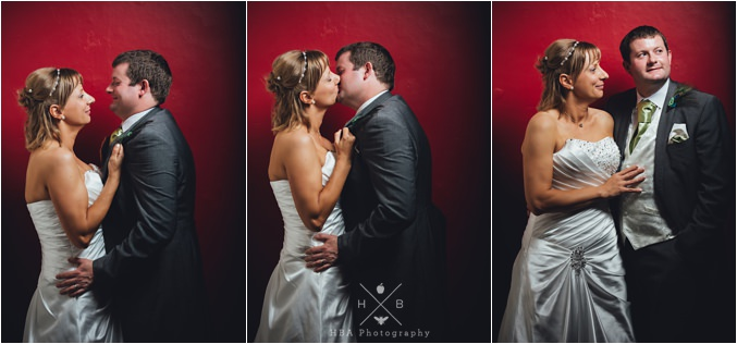 Fiona-&-Phil's-wedding-photos-at-hargate-hall-by-HBA-photography_0041