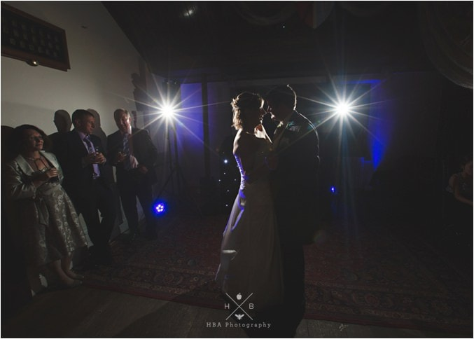 Fiona-&-Phil's-wedding-photos-at-hargate-hall-by-HBA-photography_0043