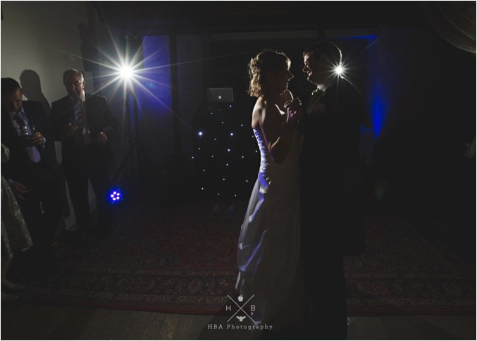 Fiona-&-Phil's-wedding-photos-at-hargate-hall-by-HBA-photography_0044