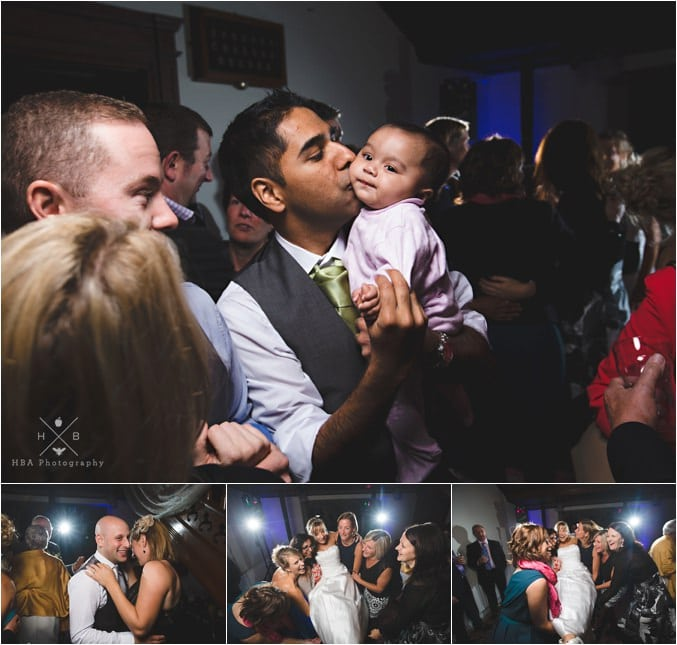 Fiona-&-Phil's-wedding-photos-at-hargate-hall-by-HBA-photography_0045