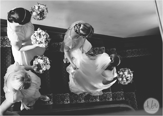 Hannah_and_Richards_Wedding_Photos_at_Callow_Hall_By_HBA_Photography_0015