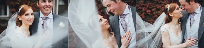Hannah_and_Richards_Wedding_Photos_at_Callow_Hall_By_HBA_Photography_0034