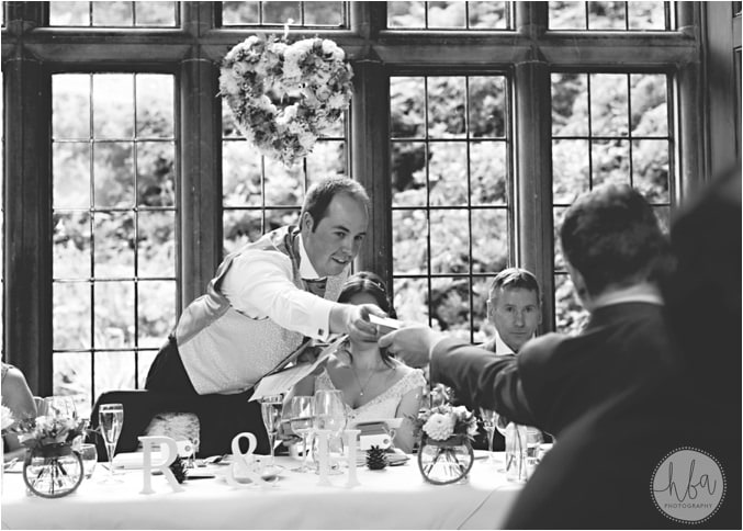 Hannah_and_Richards_Wedding_Photos_at_Callow_Hall_By_HBA_Photography_0055