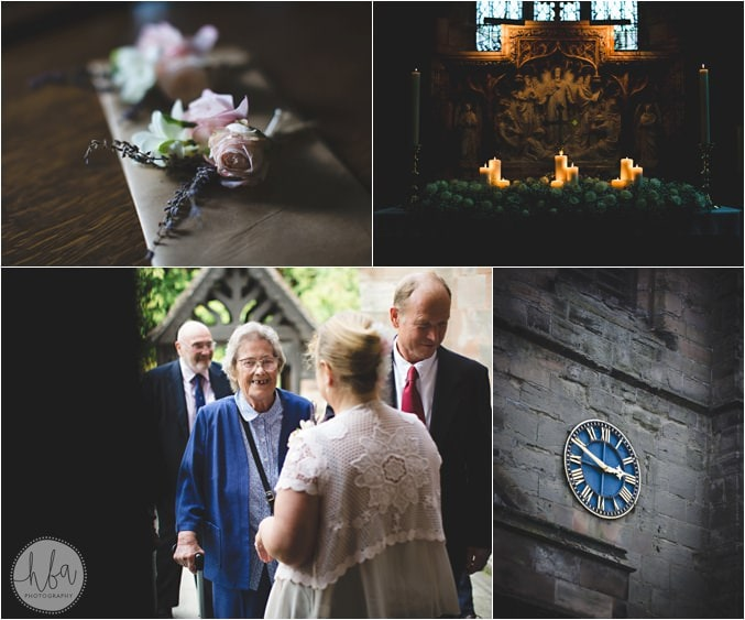 Rachel_and_Matts_photos_in_Rolleston_By_HBA_Photography_0014