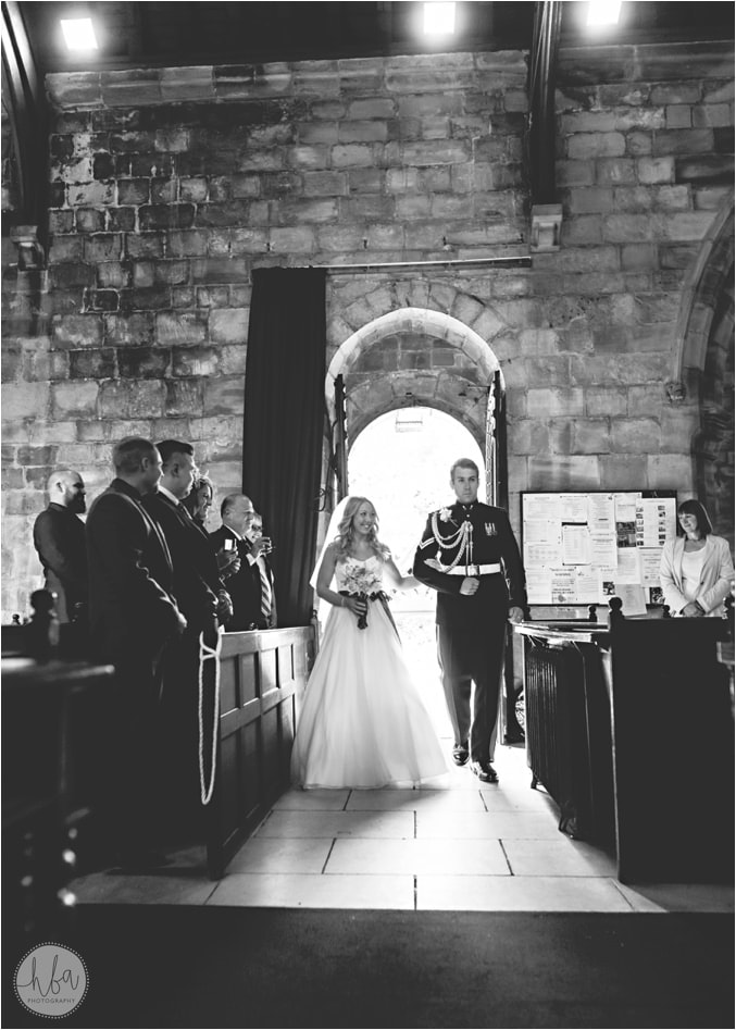 Rachel_and_Matts_photos_in_Rolleston_By_HBA_Photography_0017