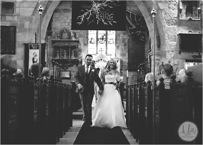 Rachel_and_Matts_photos_in_Rolleston_By_HBA_Photography_0022