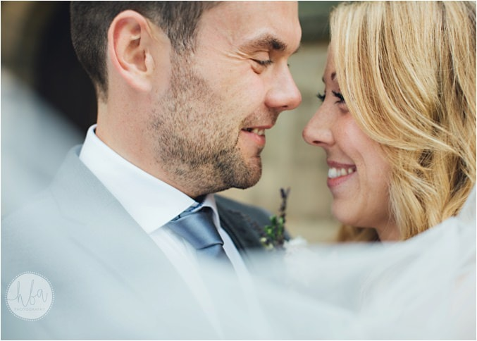 Rachel_and_Matts_photos_in_Rolleston_By_HBA_Photography_0028
