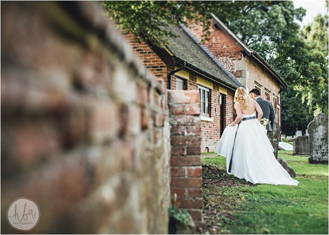 Rachel_and_Matts_photos_in_Rolleston_By_HBA_Photography_0030