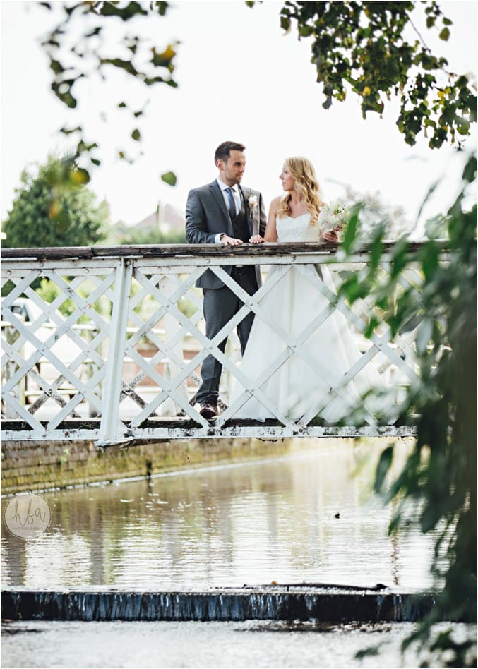 Rachel_and_Matts_photos_in_Rolleston_By_HBA_Photography_0032